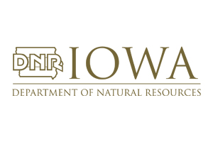IOWA DNR_Logo_Blog