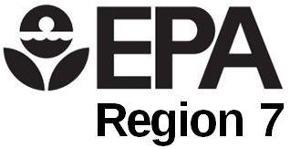 epa region 7