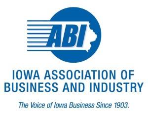 ABI Iowa