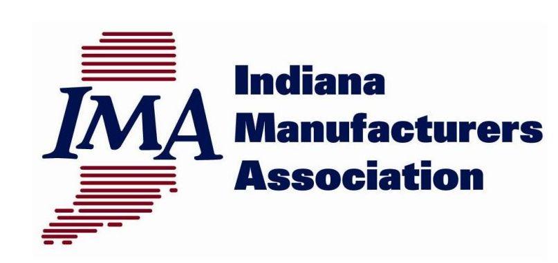 IN manuf assoc Logo