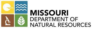 MDNR 2014 update logo