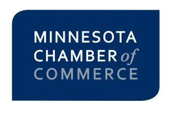 MN chamber Logo