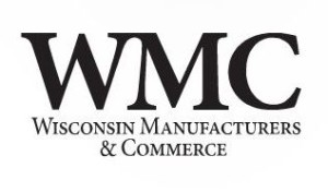 WI manuf commerce Logo