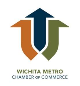 wichita metro chamber logo large