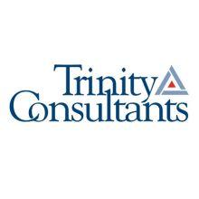 Sq Trinity logo for GIF