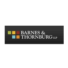 barnes and thornburg logo sq