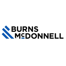 burns & mac logo sq