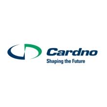 cardno logo sq