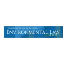 environmental law group logo sq