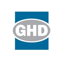 ghd logo sq