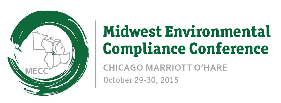 5 Reasons to Attend the Midwest Environmental Compliance Conference, Chicago