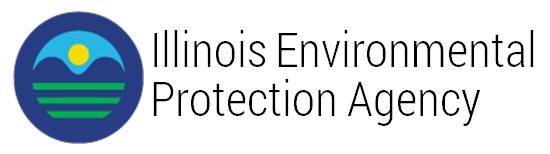 IL EPA logo