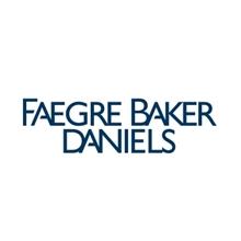 faegre baker daniels logo sq