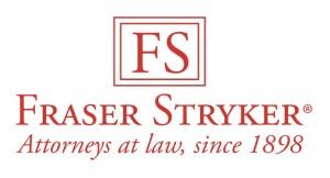 FraserStryker logo2