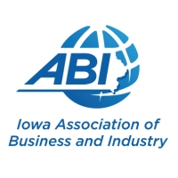 iowa abi new logo sm