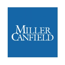 Miller Canfield logo sq 220.pdf