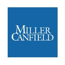 Miller Canfield logo sq 220.pdf