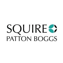 squire patton boggs logo sq 220