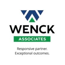 wenck associates logo sq 220