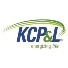 kcpl-logo-sq