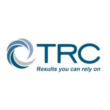 trc-logo-sq
