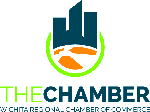 chamber_logostacked_full_color