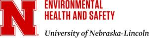 unl-ehs-logo