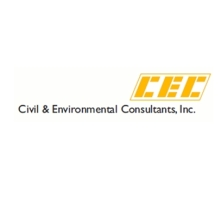cec-inc-logo-sq-220