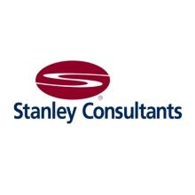 stanley-consultants-logo-sq-220
