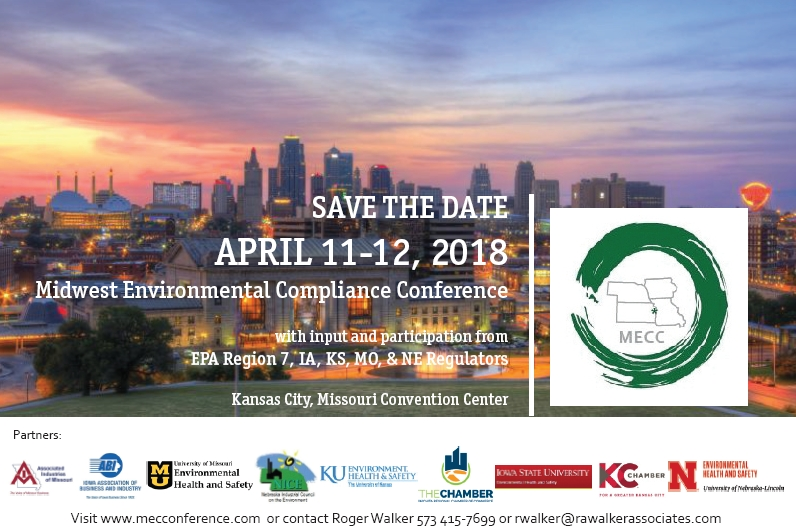 18mecc-kc-save-the-date-graphic-w-green-circle-v1