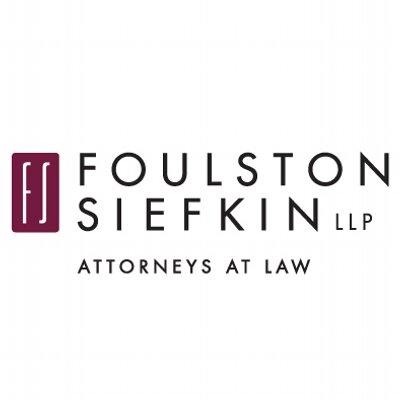 foulston-siefkin-logo