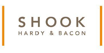 shook-hardy-bacon-logo