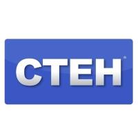 sq-cteh-logo-200