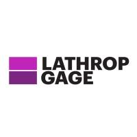 sq-lathrop-gage-new-logo-200