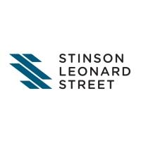 sq-stinson-logo-200