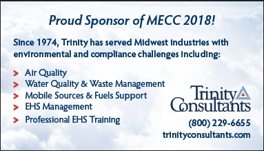 mecc-trinity-business-card-ad_2018