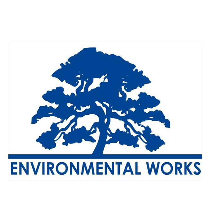 sq-environmental-works-logo-200