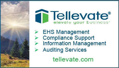 tellevate-2018-mecc-business-card-ad
