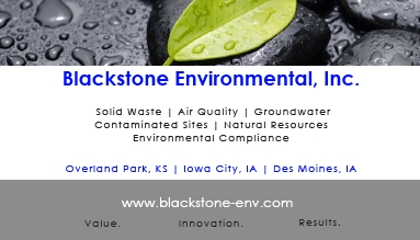 blackstone-env-business-card-ad-18mecc-kc