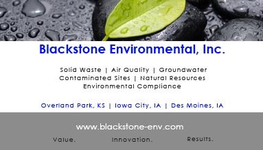 blackstone-env-business-card-ad-18mecc-kc