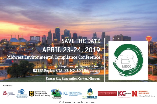 http://mecconference.com/wp-content/uploads/2018/11/19MECC-KC-save-the-date-graphic-w-green-circle-v1.jpg
