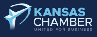 kansas-chamber-logo