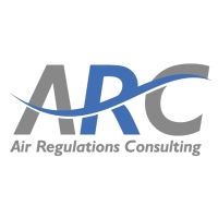 arc-final-logo-sq-200