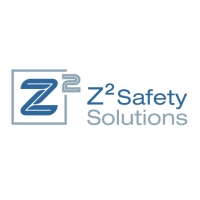 z2-safety-solutions-logo-sq-200