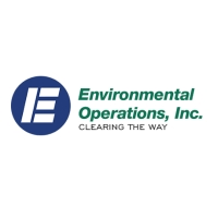 environmental-operations-logo-200-sq