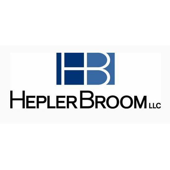 hepler-broom-logo-200-sq