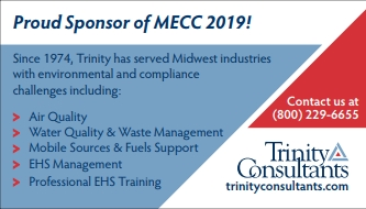 19mecc-kc-business-card-ad-trinity