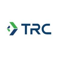 trc-companies-new-logo-sq-200