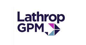 lathrop-gpm-300